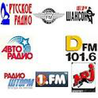 Ícone do Radio FM Libre