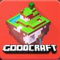 GoodCraft  APK