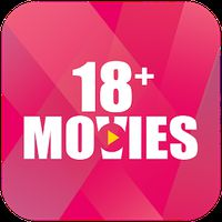 HD Movies Online - Watch Movies Free apk icon
