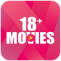 HD Movies Online - Watch Movies Free 1.0.3 APK