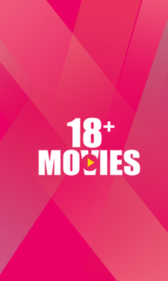 Download Hd Movies Online Watch Movies Free 103 Free Apk