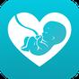 Hamilelik Rehberi 4.2.9