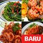 Resep Masakan Rumah Sederhana 1.0