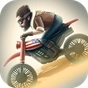 Bike Baron Racing  APK