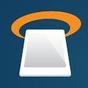 SamMobile Premium Unlocker 4.0.2