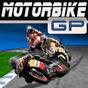 Motorbike GP 1.0.5 APK