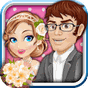 Dress Up - Bride and Groom 1.0.11