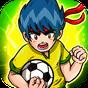 Soccer Heroes RPG  APK
