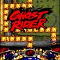 Ghost Rider 1.1 APK