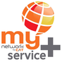 my Service Plus 1.3 APK