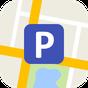 ParKing-Βρες το αυτοκίνητο μου 2.14