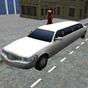 Limousine 3D driver Simulator  APK