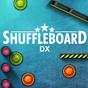 Shuffleboard DX 1.06