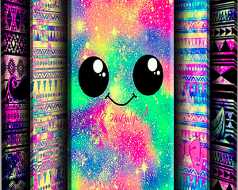 Glitter Wallpapers Gifs Android Free Download Glitter