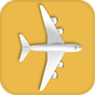 Last Minute Flights 1.0.1 APK