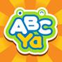 ABCya! Games 1.0.4