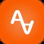 AnagrApp - Jogo de Palavras