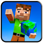 Happy Craft: Big World Of Survival 3.3.6 APK
