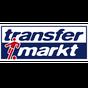 Transfermarkt 1.3.4