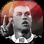 Cristiano Ronaldo Sfondi Full HD 4K  2.1