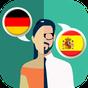 Traductor español-alemán 1.6