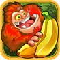 Banana Monkey Kong Adventures 1