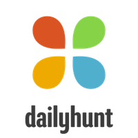 Dailyhunt (Newshunt) News Simgesi