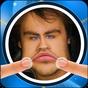 app divertidas de distorção  APK