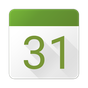 Calendário do BlackBerry