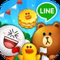 LINE POP 1.9.5 APK