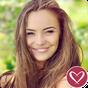 InternationalCupid - Dating