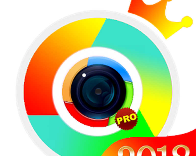 Download Selfie Hd Camera 1 0 free APK Android