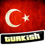 Türkçe öğrenin 1.10