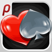 Hearts Plus apk icon