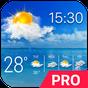 Weather Forecast pro 56