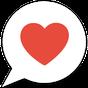 Frases e Mensagens de Amor 1.19