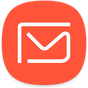 Samsung Email 4.2.66.2