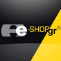 e-shop.gr 1.9