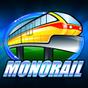 Monorail Lite 1.0.4 APK