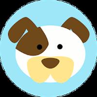 Ícone do Qual raça de cachorro você é? Teste
