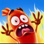 Run Sausage Run! v1.10.1