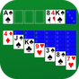 Solitaire v3.3.18