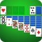 Solitaire Collection 2.9.463
