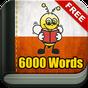 Aprender Polaco 6000 Palabras 5.24
