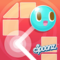 SPOONZ x BLOCKS - Brick & Ball 2.1.1
