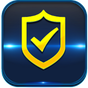 Antivirus Pro for Android™  APK