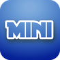 Mini For Facebook - Mini FB 3.3.6