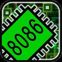8086 Simulator icon