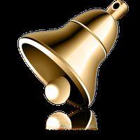 Audiko ringtones apk icon