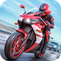 Racing Fever: Moto 1.1.1